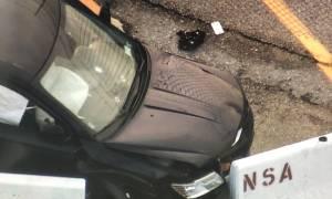 Συναγερμός στο Μέριλαντ των ΗΠA: Πυροβολισμοί στο αρχηγείο της NSA