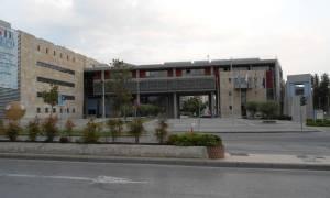 Σε δίκη 13 υπάλληλοι τριών ασφαλιστικών ταμείων για την υπεξαίρεση στον δήμο Θεσσαλονίκης