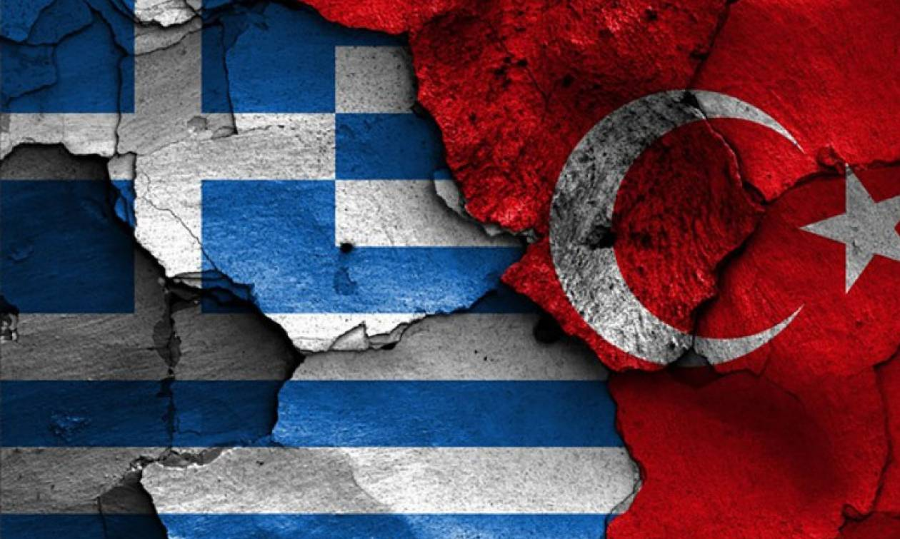 Ίμια – Καστελόριζο – Κύπρος: Τουρκικές απειλές σε τρία μέτωπα – Πού το πάει ο Ερντογάν;