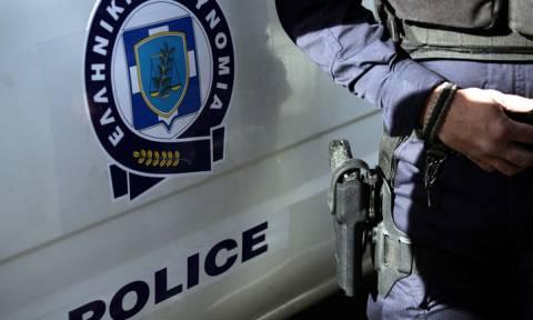 Κόρινθος: Στα χέρια της Αστυνομίας πολυμελής σπείρα διακίνησης ναρκωτικών
