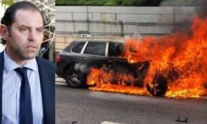Παναγιώτης Μαυρίκος: Τι έδειξε το πόρισμα για το θάνατο του εκδότη και τη μοιραία Porsche
