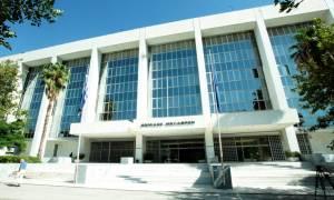 Σκάνδαλο Novartis: «Η προσωπική στοχοποίηση λειτουργών της Δικαιοσύνης δεν βοηθά»