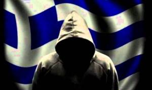 Anonymous Greece: Επιτέθηκαν σε τουρκικούς στόχους - Διέλυσαν τον «μυστικό στρατό» του Ερντογάν
