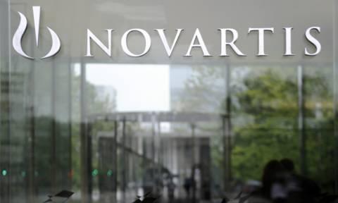 Novartis: Κυβέρνηση και Ν.Δ. «σφάζονται» για τις κάλπες που θα στηθούν στη Βουλή