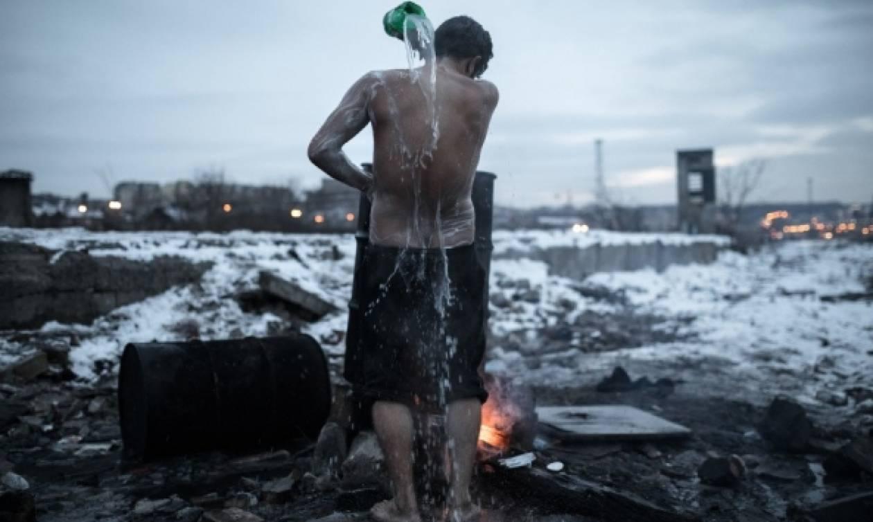 Public Moments Awards: Αυτές είναι οι εντυπωσιακές φωτογραφίες των μεγάλων νικητών