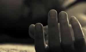 Χανιά: Σοκ στο αστυνομικό τμήμα Κισσάμου