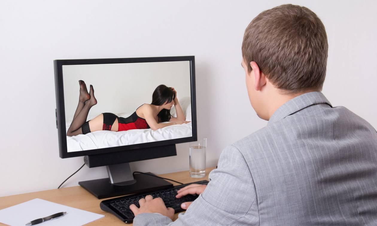 Μαύρο κορίτσι strapon πορνό