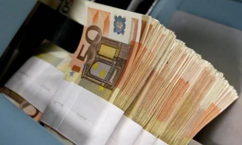Πρωτογενές πλεόνασμα - «μαμούθ» ο προϋπολογισμός τον Ιανουάριο 2018
