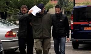 Συνταξιούχος αστυνομικός: Δεν είχα πρόθεση να σκοτώσω τον Μαρκόπουλο - Ο διάλογος με τον Εισαγγελέα