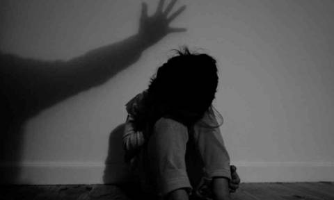 Φρίκη στην Τουρκία: Άντρας βίασε 4χρονη ενώ κοιμόταν