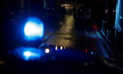 Hράκλειο: 41χρονος τσακώθηκε με φίλο του και τον μαχαίρωσε