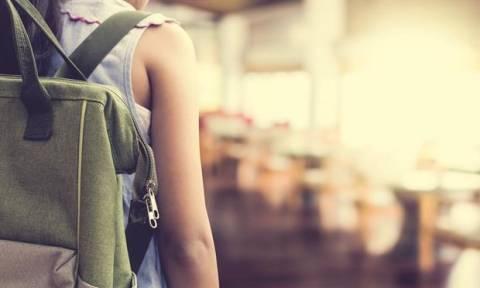 Νέα της Κρήτης: Στο «σκαμνί» ο 47χρονος που είχε αποπλανήσει μαθήτριες στις Αρχάνες
