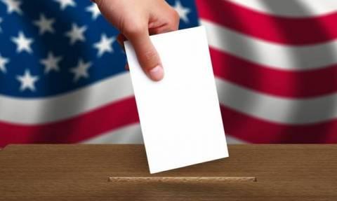 «Βόμβα» στις ΗΠΑ: Κατηγορίες σε 13 Ρώσους για εμπλοκή στις αμερικανικές εκλογές