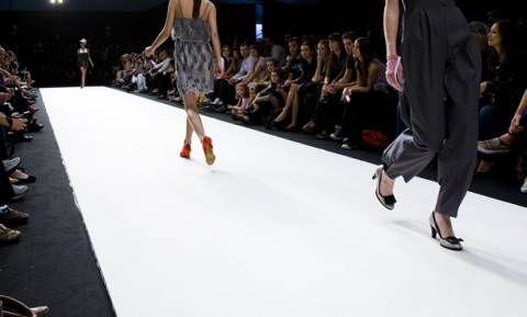Σοκάρει το νέο σκάνδαλο σεξουαλικής παρενόχλησης στο χώρο της μόδας