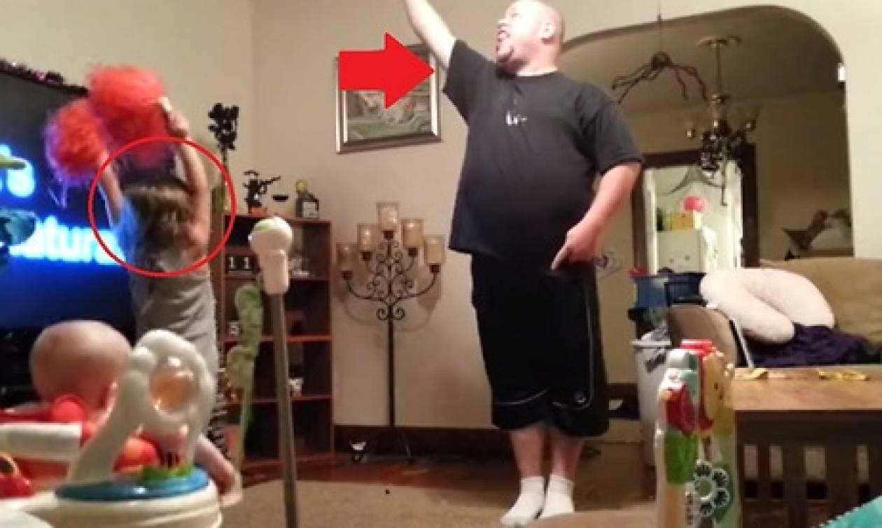 Χοντρός τύπος σεξ βίντεο