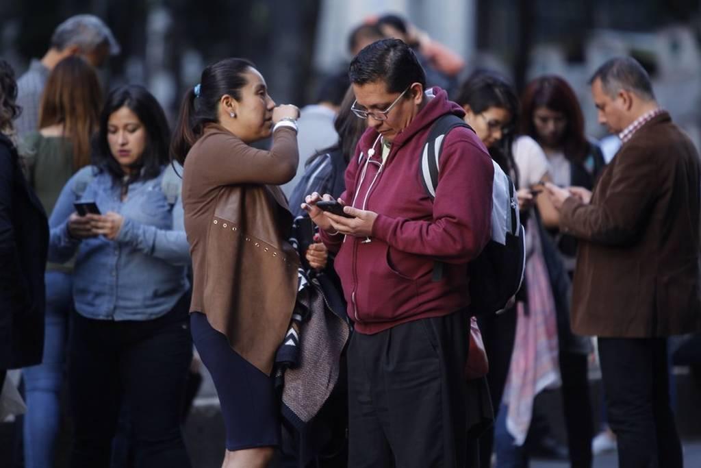 Πανικός από σεισμό 7,2 Ρίχτερ στο Μεξικό: Φοβούνται νέο φονικό χτύπημα του Εγκέλαδου
