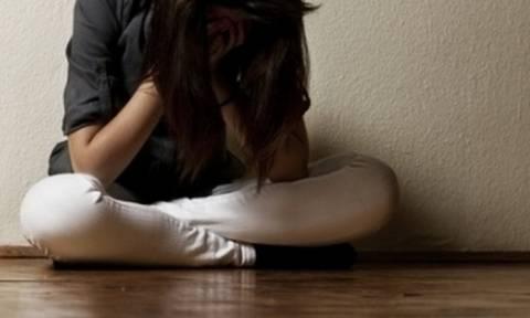 Γιατί όλο και περισσότεροι έφηβοι φεύγουν από το σπίτι τους;