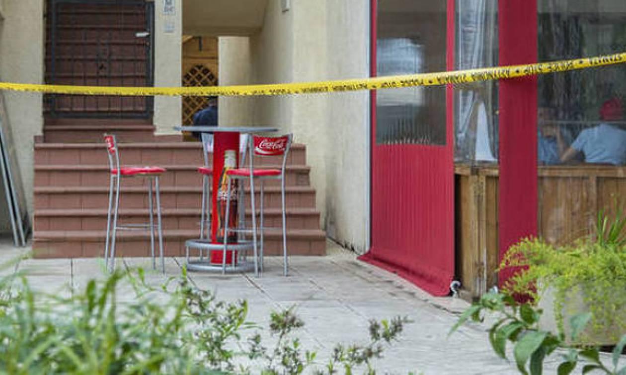 Προσοχή: Αυτούς αναζητεί η Αστυνομία για τον φόνο του Λεωνίδη