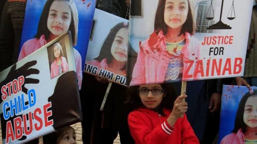 Η δικαιοσύνη μίλησε: Τετράκις εις θάνατον στον 24χρονο που βίαζε και σκότωνε ανήλικα κορίτσια (Pics)