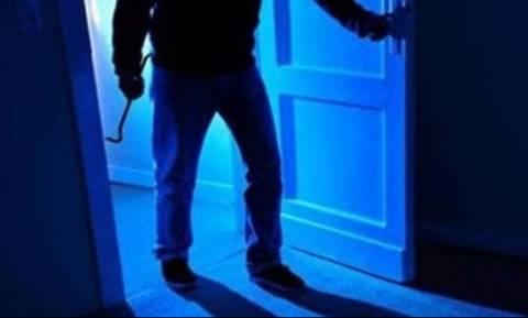 ΣΟΚ στην Καρδίτσα: Έδειραν μέχρι θανάτου ηλικιωμένο για 500 ευρώ