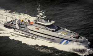Ίμια: Συγκλονίζει ο καπετάνιος του «Γαύδος» για το θερμό επεισόδιο - «Ήθελαν να μας βυθίσουν»