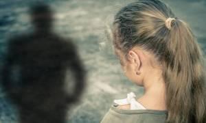 ΣΟΚ: 15χρονος βίαζε τα μικρότερα αδέλφια του