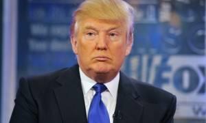 O Τραμπ τα βάζει με το FBI για το μακελειό στη Φλόριντα