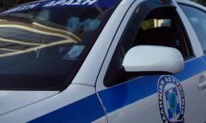 Άγριο έγκλημα στις Σέρρες: Τον μαχαίρωνε στο κεφάλι την ώρα που κοιμόταν