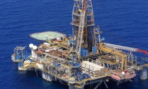 Συνεχίζεται ο τουρκικός αποκλεισμός του Saipen στην κυπριακή ΑΟΖ