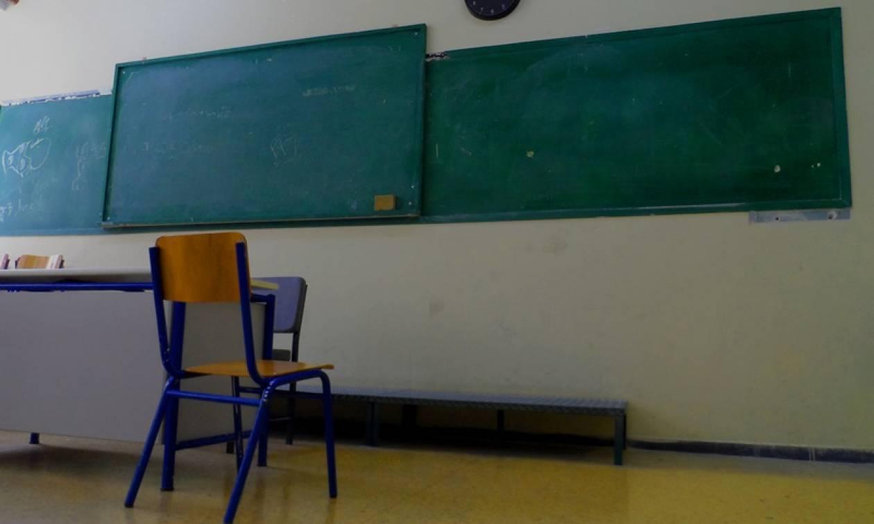 Σαρωτικές αλλαγές στην Παιδεία: Οι πανελλήνιες, το Λύκειο και το... νηπιαγωγείο