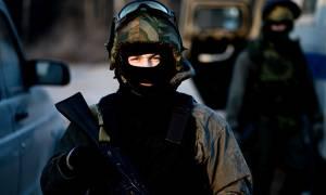 Συναγερμός στη Ρωσία: Ένοπλος σκόρπισε το θάνατο σε εκκλησία - 5 νεκροί και τέσσερις τραυματίες