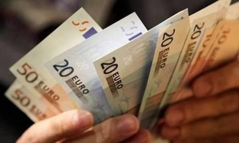Ετοιμάζεται «ελληνικός Fitch» για επιχειρήσεις και νοικοκυριά