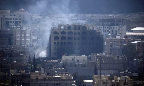 Υεμένη: Σφοδρές μάχες ανάμεσα στις ειδικές δυνάμεις του στρατού και τους τζιχαντιστές με 27 νεκρούς