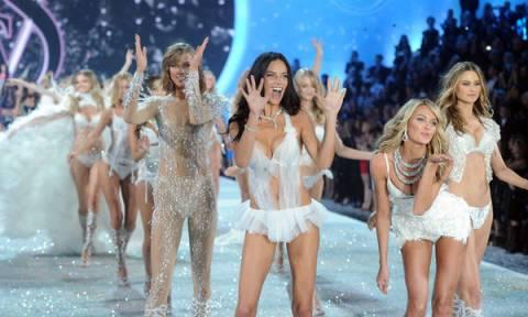 Τα «αγγελάκια» της Victoria's Secret αποκαλύπτουν τα μυστικά τους για τέλειο σώμα