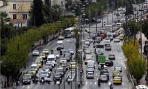 Ανασφάλιστα οχήματα: Έρχονται «ραβασάκια» με… τσουχτερά πρόστιμα