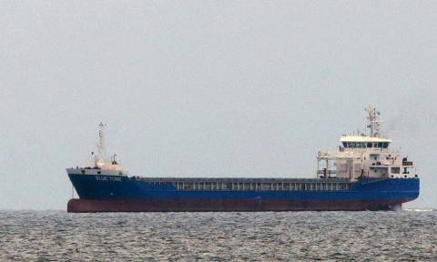 Θρίλερ στον Κορινθιακό: Θάνατος - μυστήριο σε πλοίο
