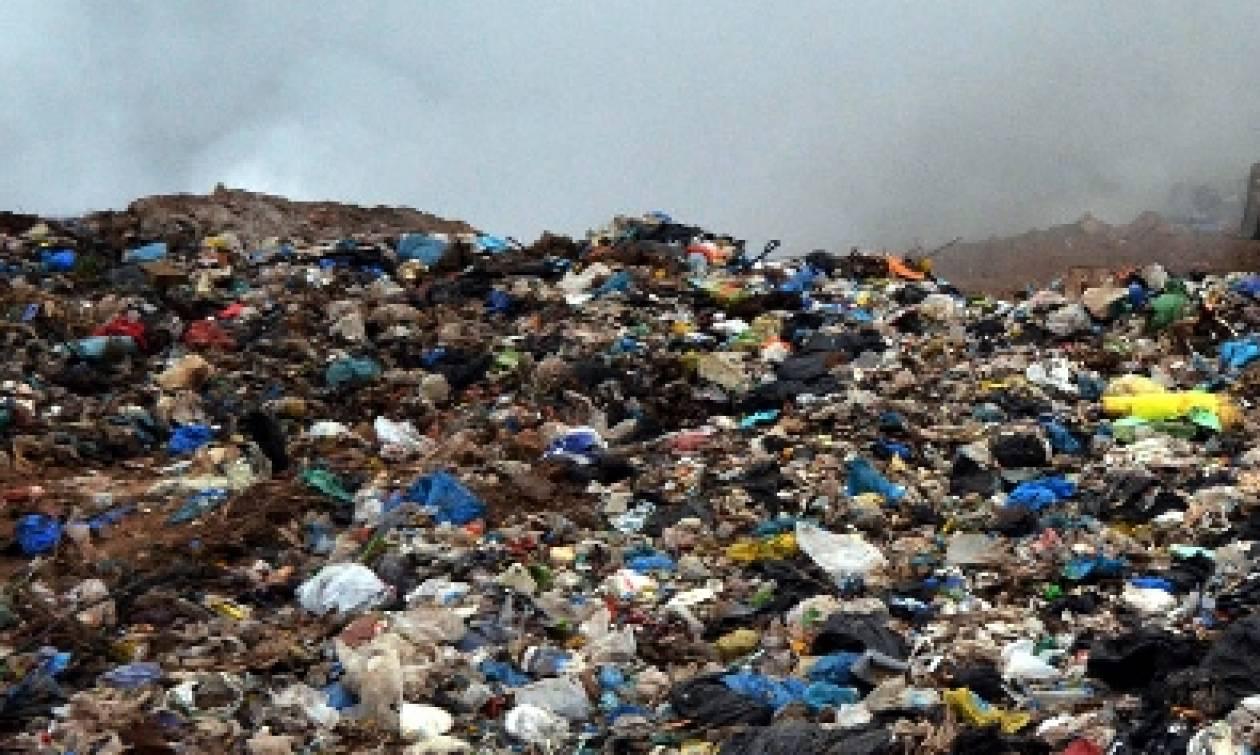 Τραγωδία στη Μοζαμβίκη: Τουλάχιστον 17 άνθρωποι θάφτηκαν κάτω από τόνους απορριμάτων