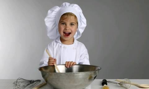 Το εβδομαδιαίο πρόγραμμα διατροφής από το Mothersblog.gr