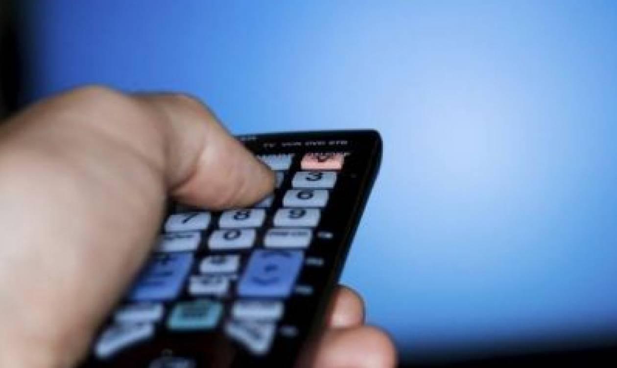 Ιταλία: Οι χαμηλοσυνταξιούχοι δεν θα πληρώνουν για την κρατική τηλεόραση