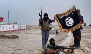 Ιράκ: Νεκροί 27 παραστρατιωτικοί σε ενέδρα τζιχαντιστών του Ισλαμικού Κράτους