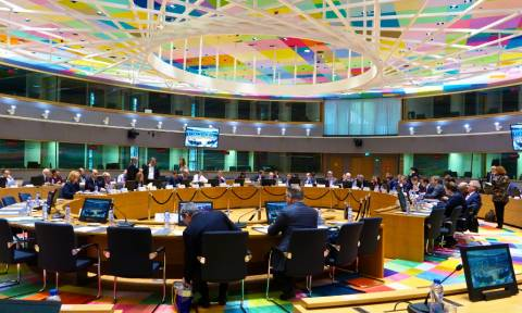 Eurogroup: Πάγωσε η δόση –  «Θερμό» επεισόδιο για τους πλειστηριασμούς – Σαφής όρος για το Ελληνικό