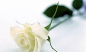 Θλίψη στο Λυθροδόντα: Πέθανε ο Αντώνης Τράττος
