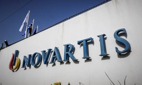 Σκάνδαλο Novartis – Παπαγεωργόπουλος: Δεν είμαι εγώ ο προστατευόμενος μάρτυρας