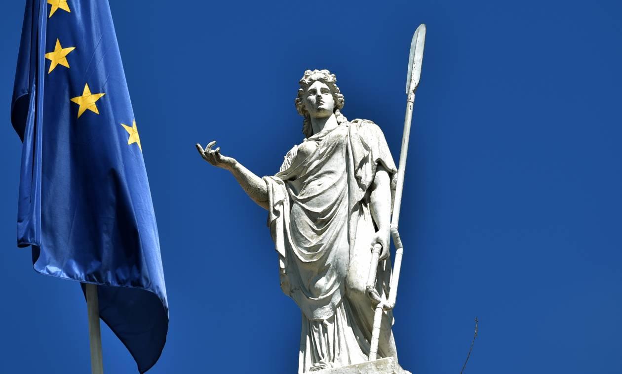 Γερμανικός Τύπος: Οι Έλληνες παλεύουν και νικούν την κρίση