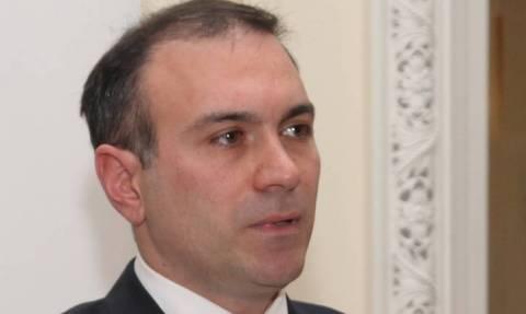 Ο διεθνολόγος Κ. Φίλης στο Newsbomb.gr: Πρέπει επιτέλους η Δύση να απομονώσει την Τουρκία
