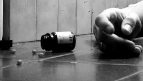 Νέα απόπειρα αυτοκτονίας συγκλονίζει την Κρήτη: Νεαρός κατανάλωσε μεγάλη ποσότητα χαπιών