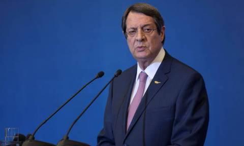 Η Κύπρος αποφάσισε: Στις Βρυξέλλες το θέμα της τουρκικής προκλητικότητας στην κυπριακή ΑΟΖ