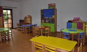 Υπέρ της υποχρεωτικής δίχρονης προσχολικής εκπαίδευσης η Διδασκαλική Ομοσπονδία Ελλάδος