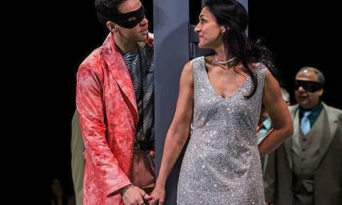 «Ρωμαίος και Ιουλιέτα»: 300 δωρεάν θέσεις για ανέργους στη γενική δοκιμή της όπερας