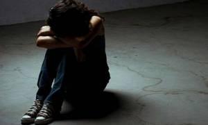 Σοκ στην Κρήτη: Θείος βίαζε την ανήλικη ανιψιά του για τέσσερα χρόνια
